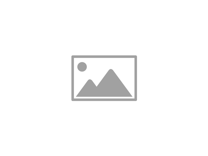 antzerkia