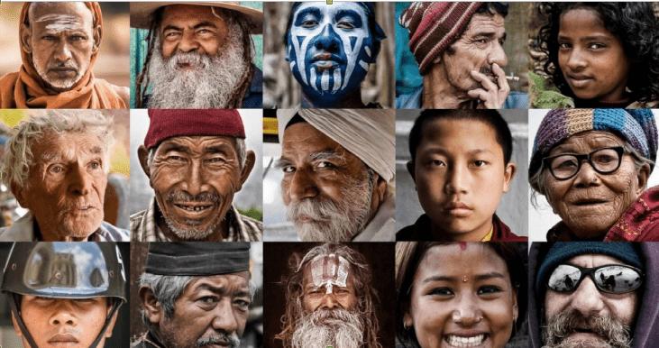 Munduko  herri  eta  etnia  nagusiak  arautu  ditu  Euskaltzaindiak