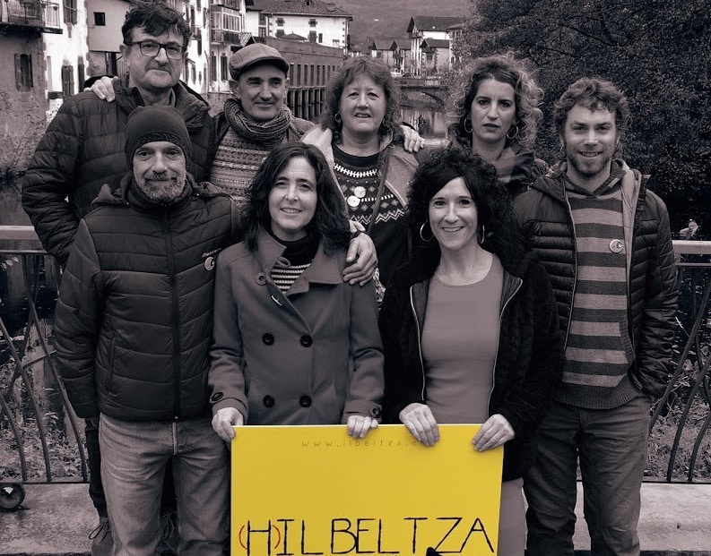 Urtarrilaren  14tik  20ra  bitartean  egingo  dute  Euskal  Nobelaren  Astea  Baztanen