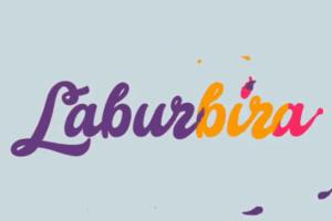 Bederatzi  film  laburrez  osotuta  egongo  da  aurtengo  Laburbira  zirkuitua