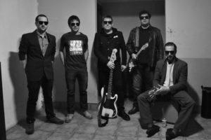 'Martin  Martin'  izeneko  disko  berria  kaleratu  du  Unidad  Alavesa  taldeak