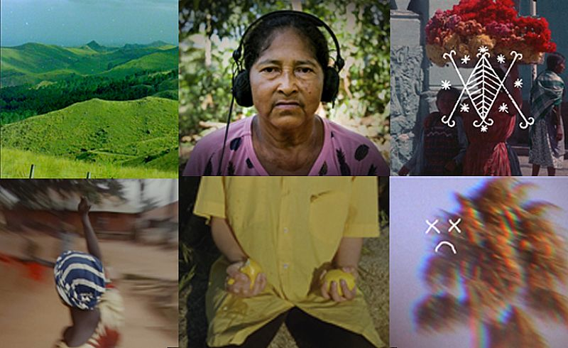30  filmek  osatuko  dute  2019ko  Ikuspuntu  jaialdiko  Sail  Ofiziala