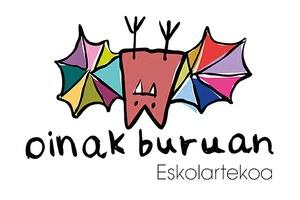 Euskal  Herriko  Eskolarteko  Bertsolari  Txapelketako  finala  ekainaren  8an,  Saran