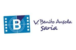 V.  Benito  Ansola  sarian  izena  emateko  epea  zabalik
