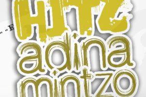 'Hitz  Adina  Mintzo'  hizkuntza  gutxituen  zikloa  martxan