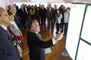 'Euskara  ibiltaria'  erakusketak  euskararen  aldakortasuna  erakutsiko  du  Donostiako  San  Telmo  Museoan