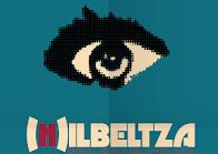 Euskal  Herrian  literatura  beltza  sustatzeko  IV.  (H)ilbeltza  beka  martxan