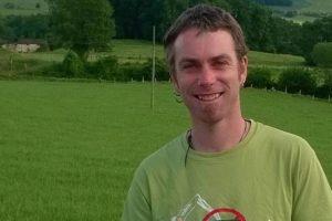 Ernesto  Prat  Urzainkik  irabazi  du  Arratiako  ipuin  erotikoen  lehiaketa