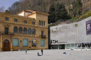 Donostiako  San  Telmo  Museoak  bere  arte  bildumaren  ezagutzan  sakontzeko  ikastaroa  antolatu  du