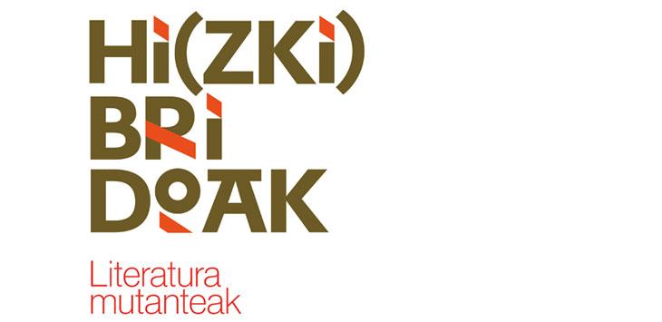 Hi(ZKI)bridoak  zikloa  aurkeztu  du  Euskararen  Etxeak