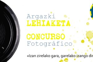 Bilboko  Euskal  Museoak  etxetik  parte  hartzeko  online  bidezko  argazkilaritza  lehiaketa  antolatu  du