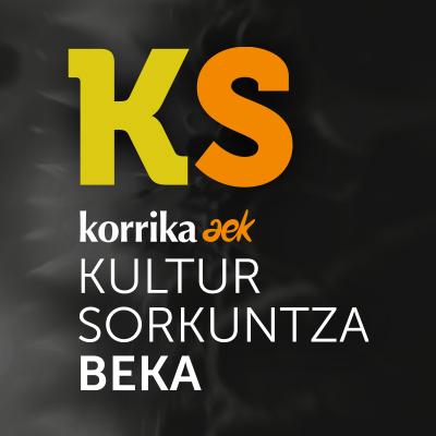 [BIDEOA]  AEK-k  euskarazko  sormen  lanak  sarituko  ditu  Korrika  kulturalaren  bitartez.