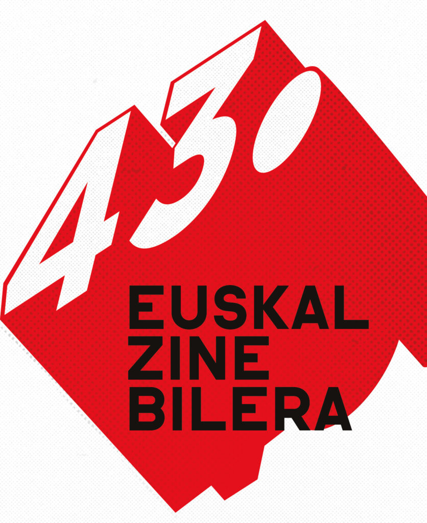 Lekeitioko  Euskal  Zine  Bilera  online  izango  da  aurten