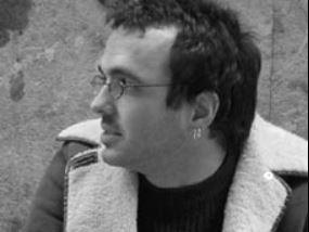 Jon  Gerediagak  jasoko  du  aurtengo  Xabier  Lete  olerki  saria