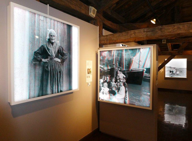 Bizkaiko  museoak  ekainaren  lehenengo  hamabostaldian  irekiko  dituzte
