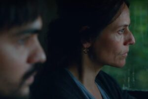 'Hil  kanpaiak'  filma  gaur  iritsiko  da  Hego  Euskal  Herriko  zinema  aretoetara