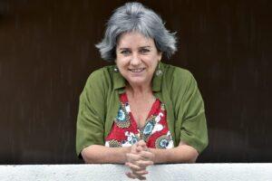 Bego  Vicarioren  'Ehiza'  pelikulak  eraman  du  film  onenaren  saria  Euskal  Zine  Bileran