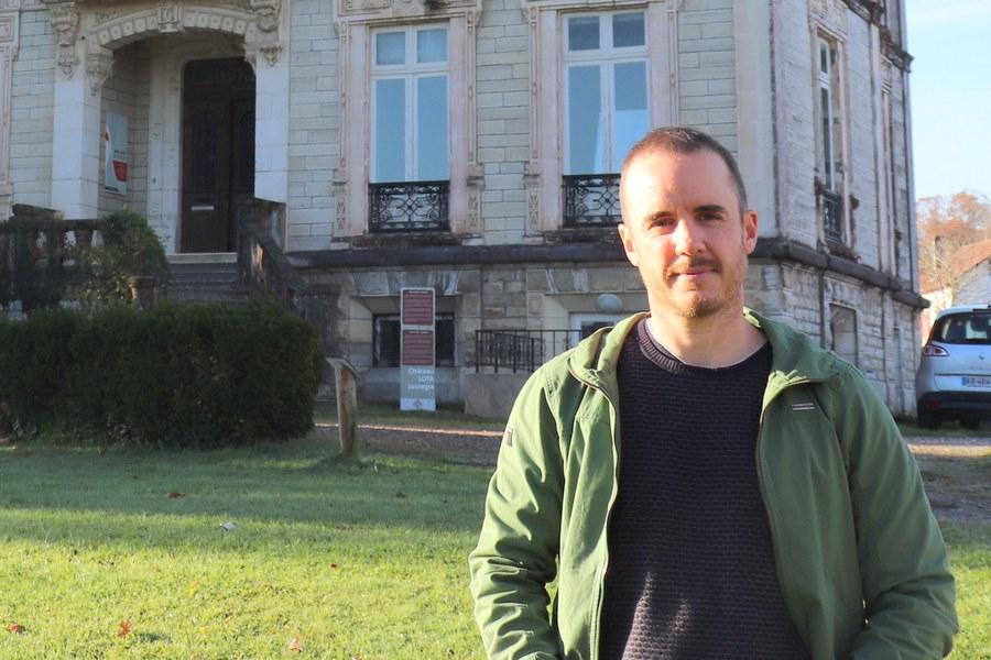 Johañe  Etchebest  Euskal  Kultur  Erakundeko  zuzendari  berria  izango  da