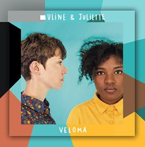 [BIDEOA]  Pauline  eta  Juliette  bikoak  'Veloma'  izeneko  diskoa  kaleratu  du