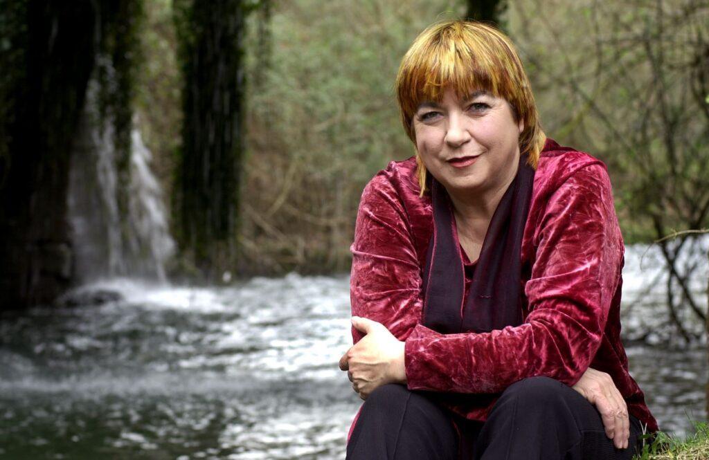 Amaia  Zubiriak  jasoko  du  2021eko  Adarra  saria