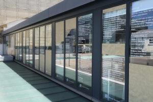 'Hitzak  Zaindari'  proiektua  abiatu  dute  euskal  liburugintzaren  katean  lan  egiten  duten  eragileek