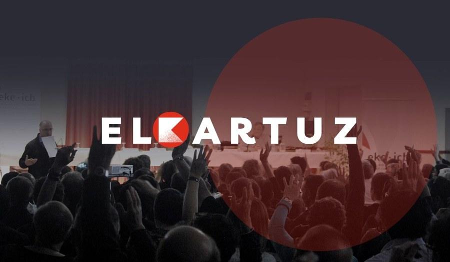 EKE-k euskal kulturaren diagnostiko partekatu bat egingo du Ipar Euskal Herri mailan