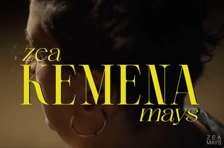 Zea Mays taldeak 'Kemena' abestia eta bideoklipa aurkeztu ditu