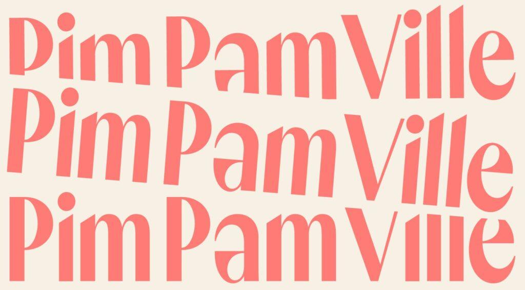 Pim  Pam  Ville  Jaialdiaren  bosgarren  edizioa  abiatuko  da  gaur,  Iruñean